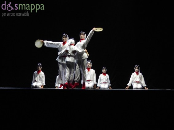 20151105 Popoli in fuga Danza MSF Verona 1478