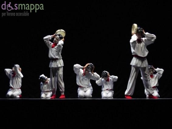 20151105 Popoli in fuga Danza MSF Verona 1484