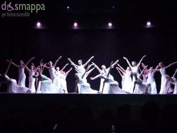 20151105 Popoli in fuga Danza MSF Verona 1584