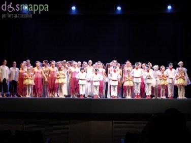 20151105 Popoli in fuga Danza MSF Verona 1621