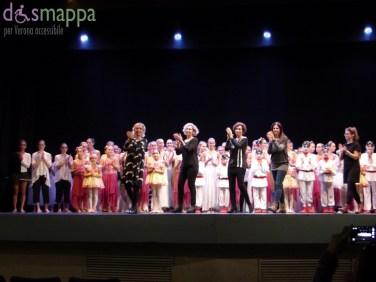 20151105 Popoli in fuga Danza MSF Verona 1623