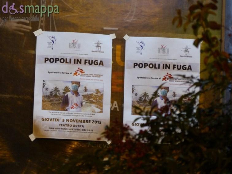 20151105 Popoli in fuga Danza MSF Verona 971
