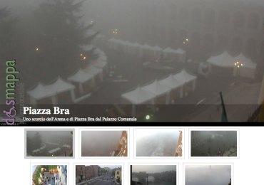 20151111-Webcam-Verona-nebbia
