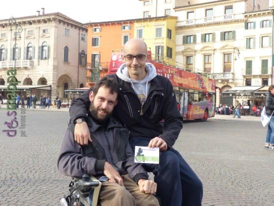 20151114 Enrico Maria Alberto Accessibile meglio dismappa