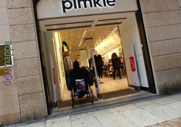 20151119-accessibilita-disabili-pimkie-abbigliamento-mazzini-verona-dismappa-557