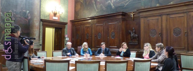 20151119 Presentazione Festival Non ce differenza Teatro Laboratorio Verona 88