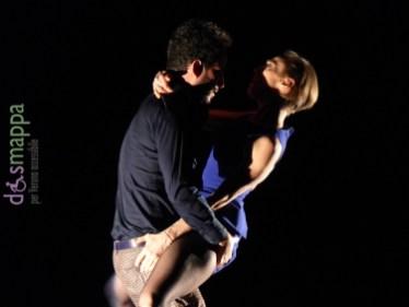 20151129-babilonia-teatri-david-morto-verona-dismappa-485