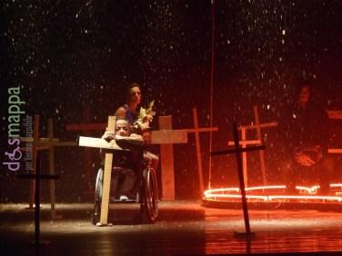 20151129-babilonia-teatri-david-morto-verona-dismappa-729