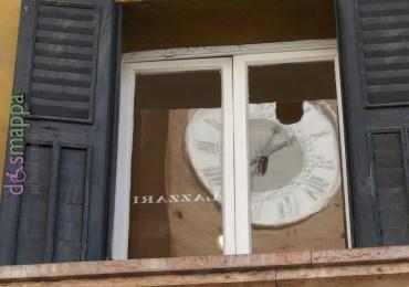 20160713 Orologio torre lamberti verona dismppa 705