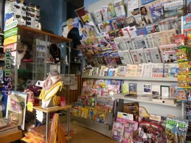20160823 Accessibilita disabili tabacchi giornali Verona dismappa 049