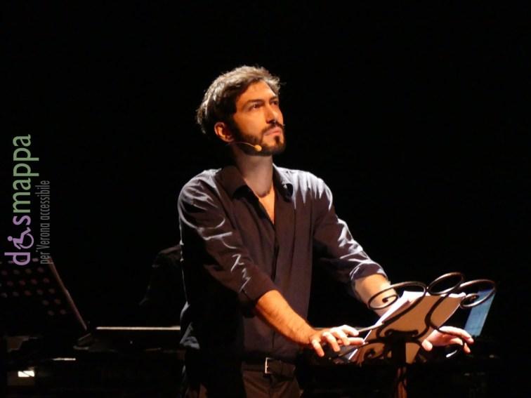 20161111 Elisabetta Pozzi Teatro Ristori Verona dismappa 090