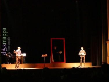 20161111 Elisabetta Pozzi Teatro Ristori Verona dismappa 097
