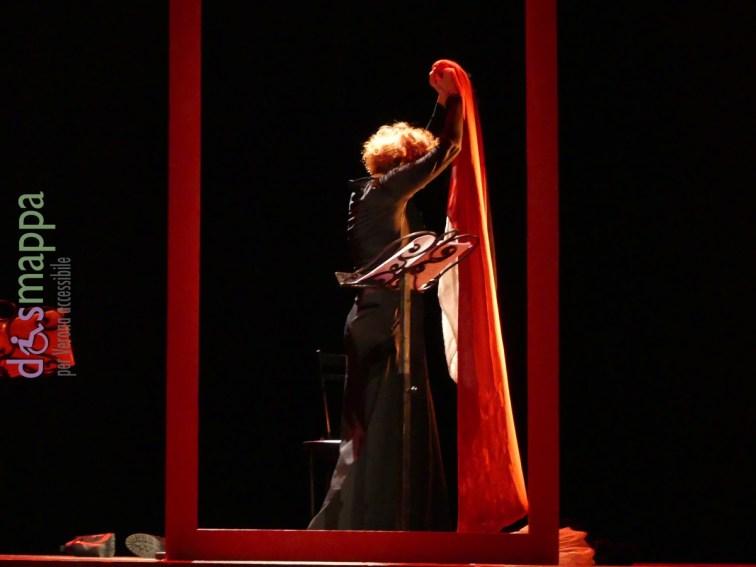 20161111 Elisabetta Pozzi Teatro Ristori Verona dismappa 242