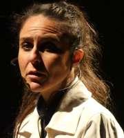 20161205 Eliana Cantone Teatro Laboratorio Verona ph dismappa 478