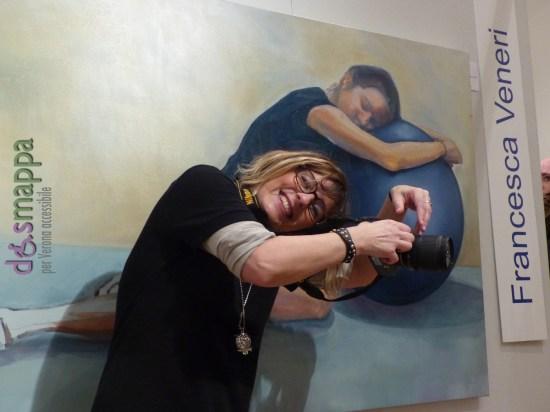 20160105 Camilla Madinelli dismappa Verona 71