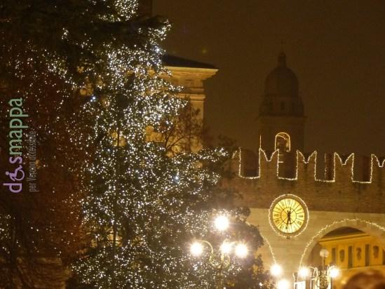 20160105 Luci Natale Piazza Bra Verona dismappa