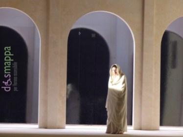 20160112 Michela Cescon Testamento Maria Verona dismappa 284