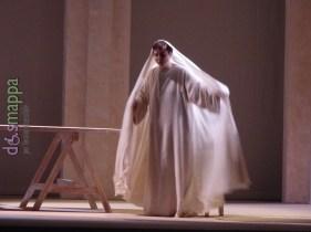 20160112 Michela Cescon Testamento Maria Verona dismappa 309