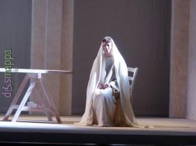 20160112 Michela Cescon Testamento Maria Verona dismappa 310