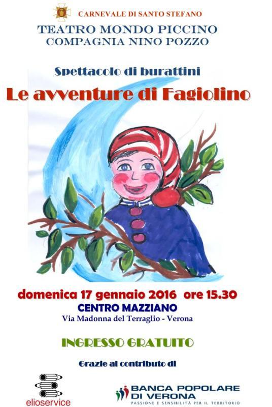 20160115-Burattini-Piccolo-Mondo-Piccino-Carnevale-Santo-Stefano-Verona
