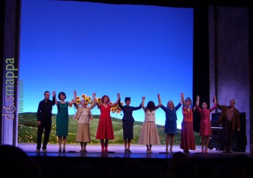 20160120-Applausi-Calendar-Girls-Finocchiaro-Teatro-Nuovo-Verona-dismappa