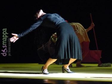 20160205 Balletto Civile Ruggito Verona dismappa 554