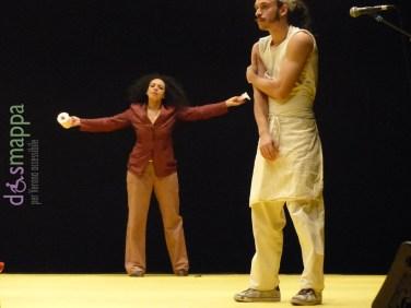 20160205 Balletto Civile Ruggito Verona dismappa 566
