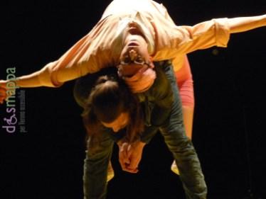 20160205 Balletto Civile Ruggito Verona dismappa 592
