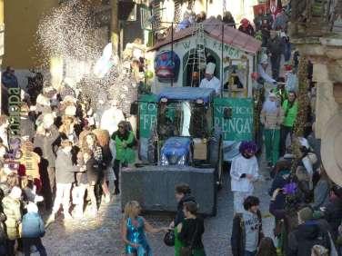 20160205 Carnevale Verona sfilata Casa dismappa 256