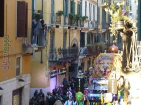 20160205 Carnevale Verona sfilata Casa dismappa 285
