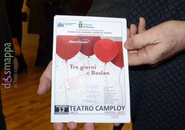 20160206 Tre giorni a Beslan Teatro Camploy Verona