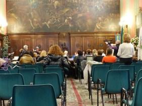 20160229 8 marzo giornata donna Verona dismappa 386