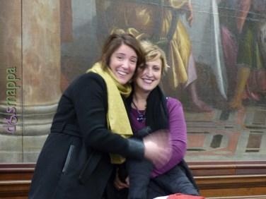 20160229 8 marzo giornata donna Verona dismappa 439