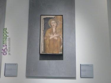 20160229 Accessibilità disabili Museo Affreschi Verona dismappa 622
