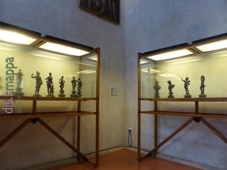 20160229 Accessibilità disabili Museo Affreschi Verona dismappa 656