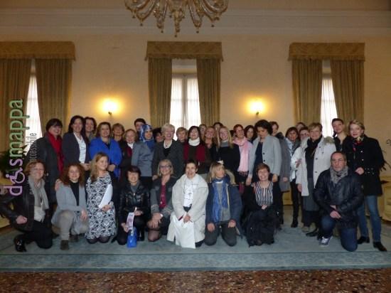 20160229 Donne 8 marzo Comune di Verona dismappa