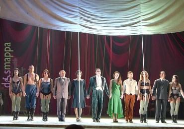 20160302 Applausi Cabaret Teatro Nuovo Verona 908