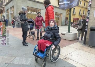 20160303 Carrozzina disabile bambini Verona dismappa 6