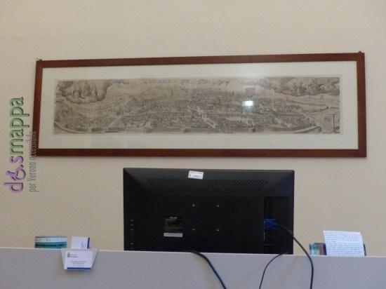 20160303 Ligozzi Verona citta celeberrima Biblioteca Civica 999