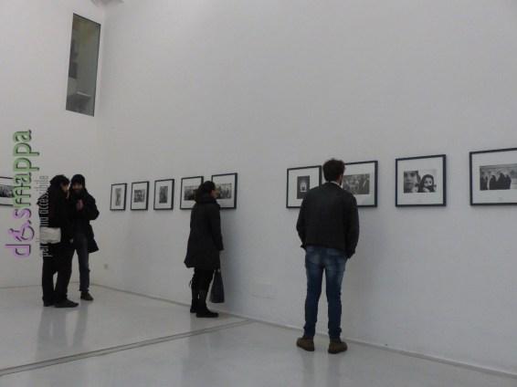 20160305 Mostra Gabriele Basilico Iran 1970 Verona 497