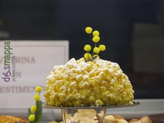 20160308 Dolce mimosa 8 marzo Flego Verona 5
