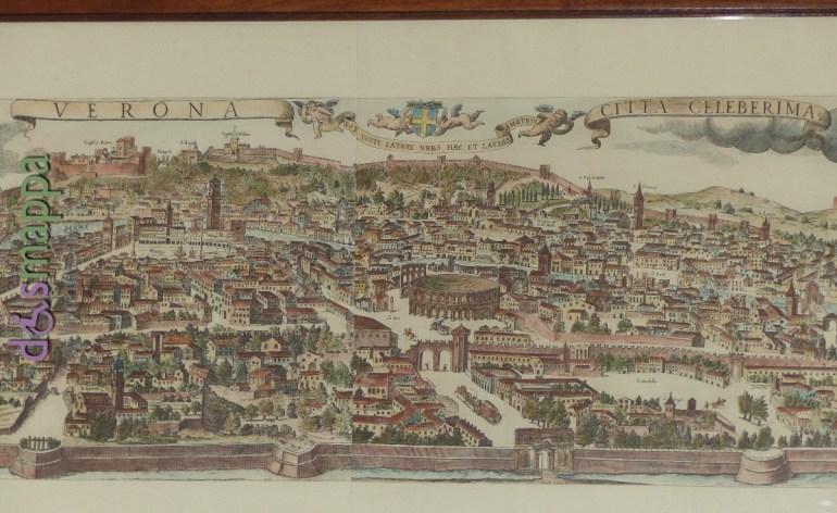 20160308 Verona Celeberrima Cartografia Ligozzi Casa disMappa 2