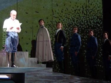 20160311 Il deserto dei tartari Buzzati Valerio teatro Verona dismappa 1144