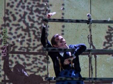 20160311 Il deserto dei tartari Buzzati Valerio teatro Verona dismappa 1190