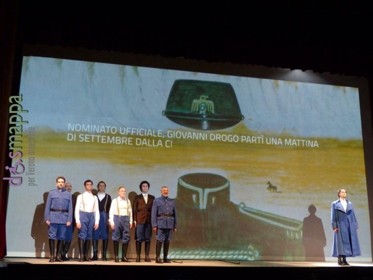 20160311 Il deserto dei tartari Buzzati Valerio teatro Verona dismappa 780