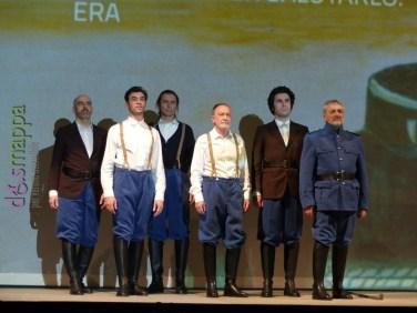 20160311 Il deserto dei tartari Buzzati Valerio teatro Verona dismappa 785
