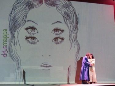20160311 Il deserto dei tartari Buzzati Valerio teatro Verona dismappa 811