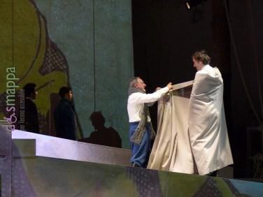 20160311 Il deserto dei tartari Buzzati Valerio teatro Verona dismappa 928