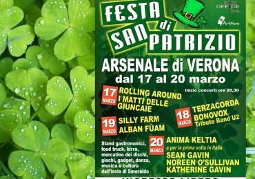 20160317-Festa-San-Patrizio-Verona-Arsenale