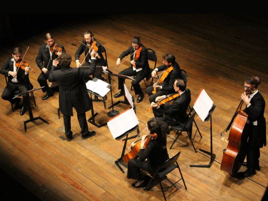 20160318-Orchestra-Macchiavelli-Verona